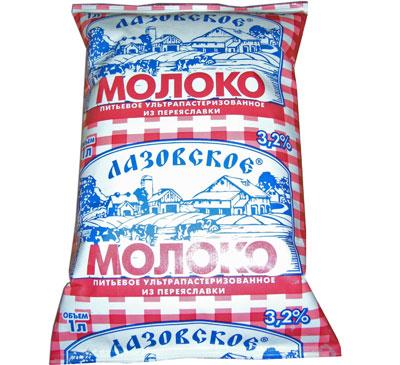 """Роспотребнадзор по ЕАО: Оснований для проверки состава молока """"Лазовское"""" в области нет"""